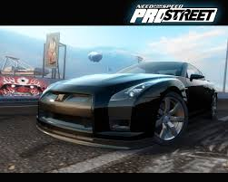 need for speed need for speed pro street games