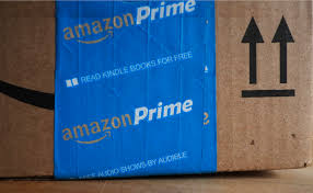 how to get one extra month of amazon prime for free