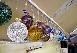 photo gallery glassblowing in medina ohio