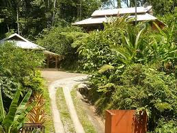 68 best costa rica images on pinterest central america paisajes