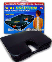 Orthopaedic Seat Cushion Orthopedic Car Seat Orthopedic Car Seat Suppliers And