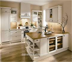 melamine kitchen cabinet