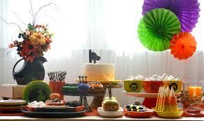 pete the cat halloween a sugary halloween with fiesta dinnerware fiesta dinnerware