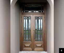 Exterior Doors Brisbane Solid Timber Entrance Doors Melbourne Exterior Doors Front Doors
