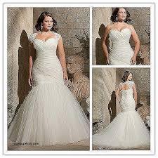 wedding dress hire brisbane brisbane wedding dress hire wedding ideas