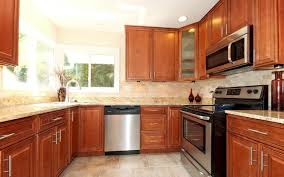 l u0026 c kitchen u0026 bath
