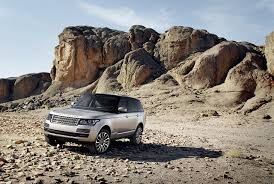 land rover silver picture land rover 2013 range rover silver color automobile