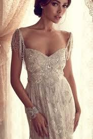 cheap dress melbourne australia cheap dress