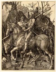photo engraving remaking dürer investigating the master engravings by masterful