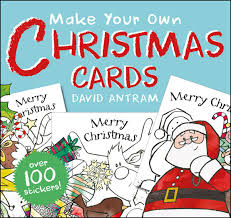 make your own christmas cards make your own christmas cards 017006 details rainbow resource