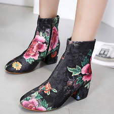 womens boots sale ebay s shoes ebay