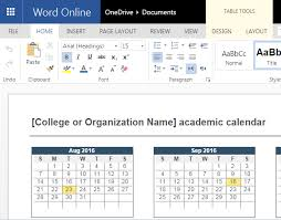 curriculum vitae layout 2013 calendar 2016 2017 academic calendar template for word online