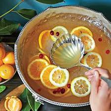 Totally Awesome Party Punch Ideas 23 Festive Holiday Punch Recipes Party Punches Punch And Bowls