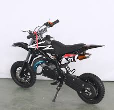 are motocross bikes street legal 100cc dirt bike 100cc dirt bike suppliers and manufacturers at