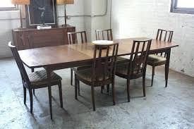 broyhill formal dining room sets broyhill attic heirlooms dining table 833team com