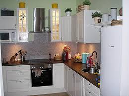 küche landhausstil ikea nauhuri küche landhausstil ikea neuesten design