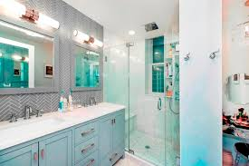 Popular Bathroom Designs The 10 Most Popular Bathroom Design Trends Of 2017