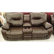 Southern Motion Reclining Sofa by Southern Motion Sam U0027s Furniture