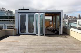 rooftop deck design done right roof decks built to last jeff king and company