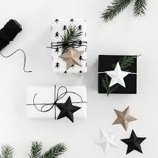 519 best diy holidays images on pinterest christmas ideas