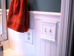 Beadboard Bathroom Ideas Bathroom Ideas With Beadboard Best Beadboard Bathroom Design