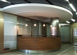 Diy Reception Desk Office Table Reception Desk Ideas Diy Reception Desk Ideas For
