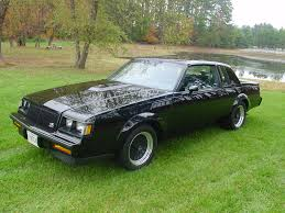 Grand National Engine Specs Buick Grand National Related Images Start 150 Weili Automotive
