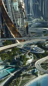 1434 best futuristic city images on pinterest future city