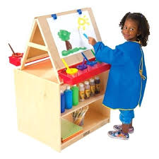 best easel for toddlers easel for toddlers easel toddlers chalkboard receive4 club