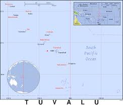 map of tuvalu tv tuvalu domain maps by pat the free open source