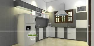 modern kitchen colour schemes gorgeous modern kitchen design ideas amazing architecture magazine