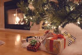 holiday gifting guide last minute ideas glamouraspirit