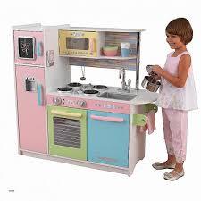 cuisine enfants cuisine cuisine enfant alinea fresh lit enfant conforama of