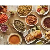cracker barrel restaurants open thanksgiving 2016 plus new meals to