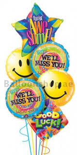 luck balloon delivery luck balloon bouquets dubai shop or send luck balloons
