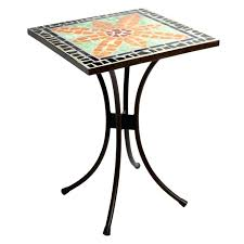 Patio Table Size Patio Table Adventurism Co