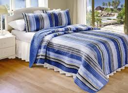 Bedspreads King Bedroom Horchow Bedding Matelasse Coverlet Twin Twin Bedspreads