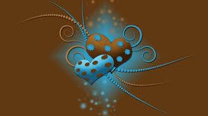 download romantic pics hd wallpaper