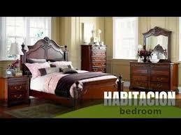 Spanish Bedroom Furniture by 163 Best Spanish Familia Unit Images On Pinterest Teaching