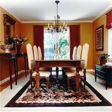 diy dining room light diy dining room marceladick com