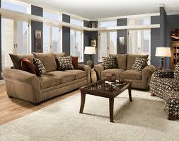 comfortable furniture for family room unique comfortable family room chairs living throughout furniture
