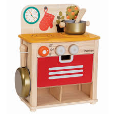 kitchen set u2013 plantoys usa