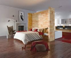 wanddeko fã r schlafzimmer ideen furs schlafzimmer bananaleaks co
