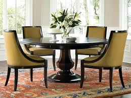 Round Table For 8 by Dining Table Round Dining Table For 6 With Lazy Susan Round