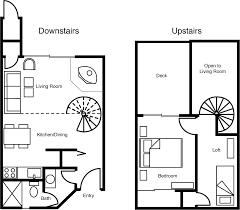 condo layout last minute short notice specials east coast condo vacation rentals