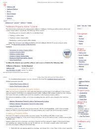 kumpulan tutorial java netbeans 4 netbeans property editor tutorial net beans application