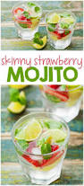 140 best mojito must haves images on pinterest summer drinks