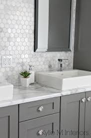 bathroom wallpaper hd retro black and white tile black white