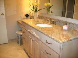 Lowes Bathroom Vanity Top Lowes Bathroom Vanity Tops For Medium Size Of With Regard