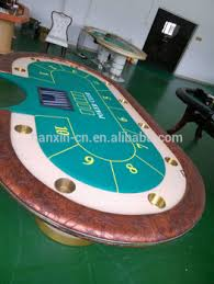 8 person poker table 10 players luxury texas holdem poker table buy 10 person poker